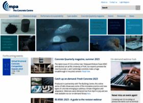 concretecentre.com