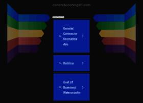 concretecoringstl.com