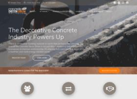 concretedecorshow.com