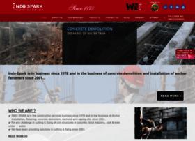 concretedemolition.co.in