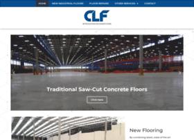 concreteflooring.co.za