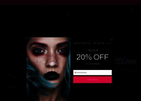 concreteminerals.com