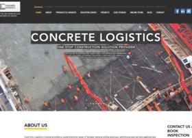concreteng.com