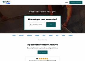 concreters.com.au