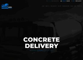 concretesales.com.au