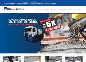 concretoconfianca.com.br