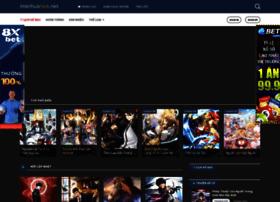 concuchara.com