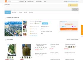 concuongmarket.gocom.vn