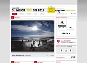 concurso2010.magazinedigital.com