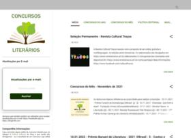 concursos-literarios.blogspot.com.br