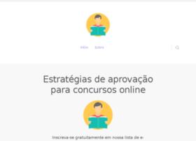 concursos-online.com
