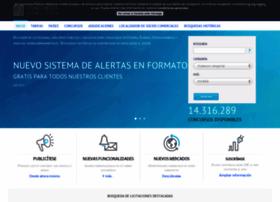 concursospublicos.com