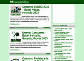 concursospublicos.org