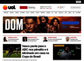 concursospublicos.uol.com.br