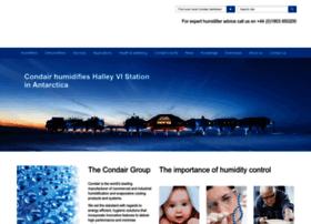 condair.co.uk