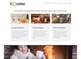 condar.com