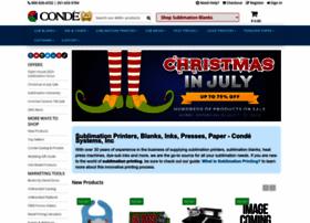 conde.com