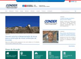 conder.ba.gov.br