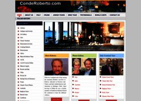 conderoberto.com