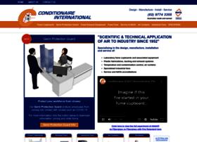 conditionaire.com.au