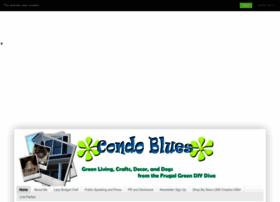 condo-blues.blogspot.com