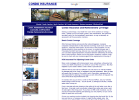 condo-insurance.net