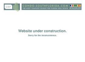 condo-southflorida.com