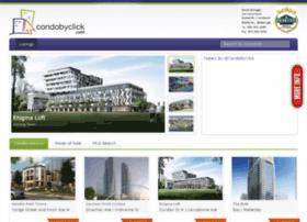 condobyclick.com