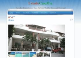 condocasamia.com