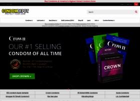 condomdepot.com