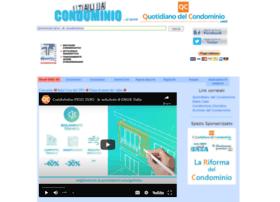 condominioitalia.biz