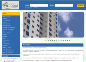 condominiopadrearnobio.com.br