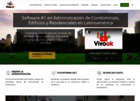 condominiosantaceciliacr.vivook.com