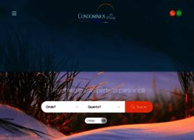 condominiosdapraia.com.br