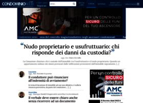 condominioweb.com