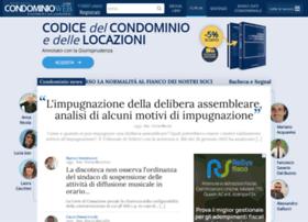 condominioweb.it