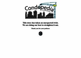 condopedia.com
