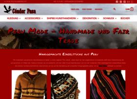 condorpasa.com