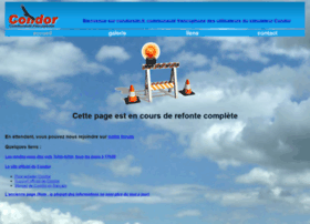 Telecharger Simulateur De Vol Gratuit Flightgear Free Download