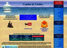 condoscastles.com