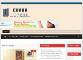 condowatcher.com