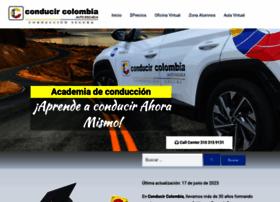 conducircolombia.com