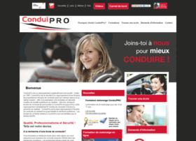 conduipro.com