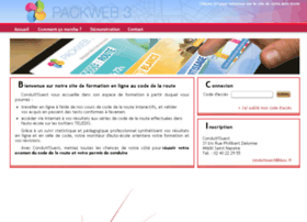 conduitouest-saint-nazaire.packweb2.com