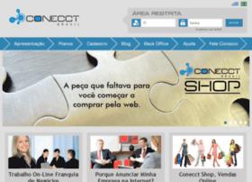 conecctbrasil.com