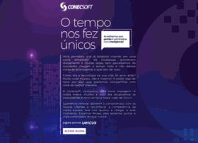 conecsoft.com.br
