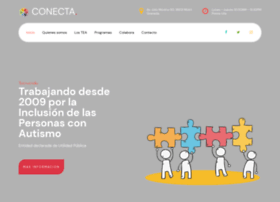 conecta.org.es