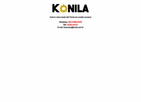 conectabrasilia.com.br