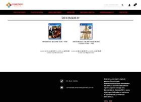 conectadogames.com.br
