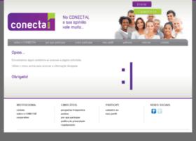 conectaibrasil.hotshoponline.com.br